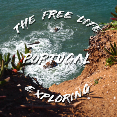 portugalklar